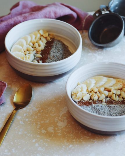 http://https://www.parsnipsandpastries.com/easy-whole30-chia-pudding/